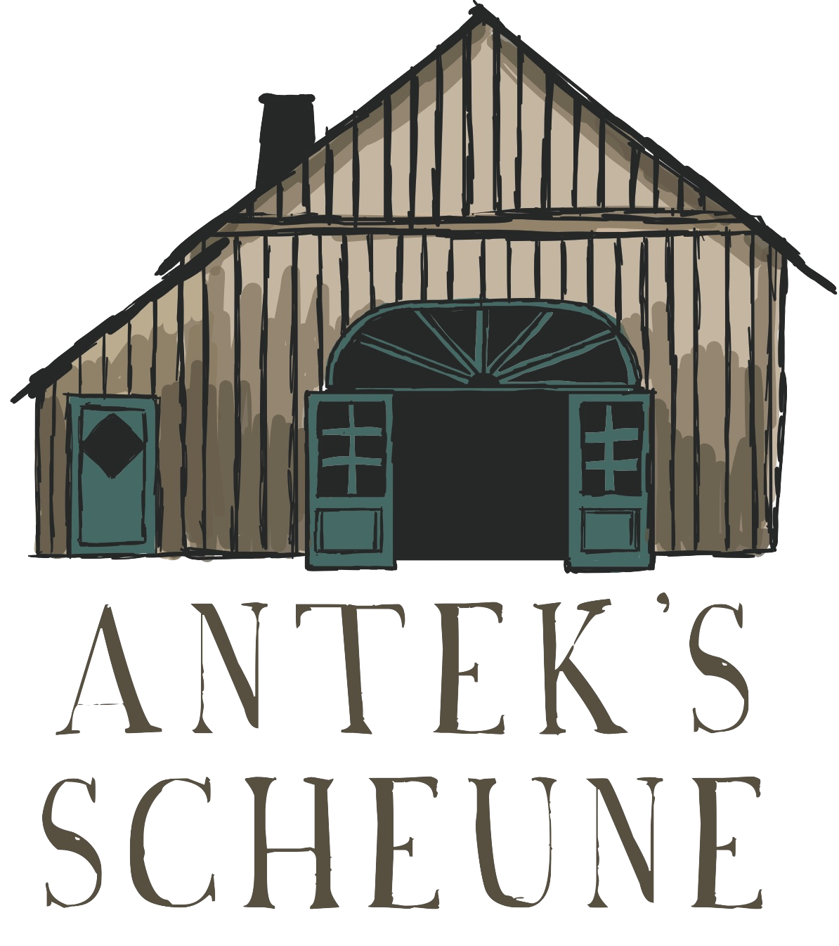 Antek's Scheune